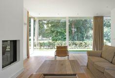 House-Berkel-Enschot-Bedaux-de-Brouwer-Architecten-7
