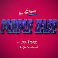 Purple Haze by Mika on SoundCloud
