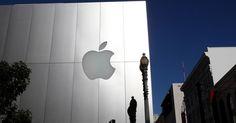 https://www.ebates.com/r/AHMEDR148?eeid=28187 Apple agrees to pay Ireland $15.4 billion in back… https://www.booking.com/s/35_6/b0387376