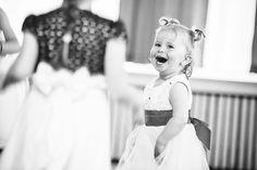 Veronika a Miro - Maros Markovic - Svadobny fotograf Girls Dresses, Flower Girl Dresses, Wedding Photography, Pure Products, Studio, Children, Wedding Dresses, Face, Fashion