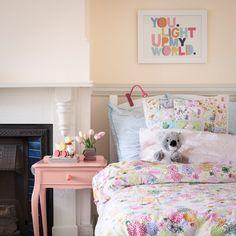 Plus de 1000 idées à propos de Chambre enfant fille sur Pinterest ...