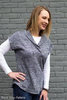 Sora Sweater