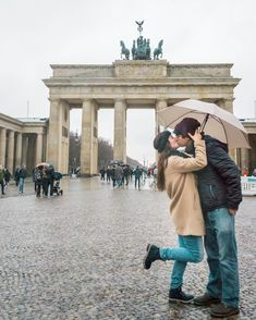 Berlin - 3 days guide to the hipster city with culture & travel tips – Pergamon Museum, Museum Island, Potsdamer Platz, East Side Gallery, Berlin Wall, History Museum, The Visitors, Culture Travel