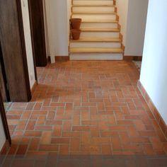 Der Fußboden ist das Herz des Hauses - das ist allgemein bekannt. Er beeinflusst wesentlich den Charakter und die Atmosphäre eines einzelnen Zimmers. Schon…
