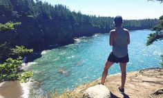 10 Secret Places In Nova Scotia You Won't Believe Really Exist