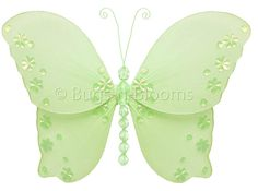 Hey, I found this really awesome Etsy listing at http://www.etsy.com/listing/130529892/hanging-butterfly-twinkle-nylon