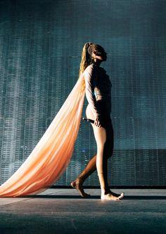 Beyoncé Formation World Tour Croke Park Dublin Ireland 9th July 2016