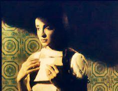 Mohabbat door Jane na de Mona Lisa, Artwork, Work Of Art, Auguste Rodin Artwork, Artworks, Illustrators