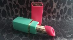 Womanizer 2 Go - Scandarella Dominant Quotes, Female Pleasure, New Model, Toy, Clearance Toys, Toys