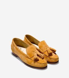 22db3c3cc77 Women s Loafers   Driving Shoes