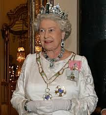 Queen elizabeth sash - Google Search