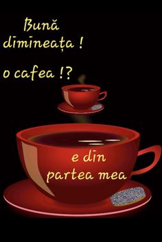 Tableware, Good Morning, Dinnerware, Tablewares, Dishes, Place Settings