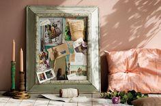 ¡Personaliza tu casa! 8 ideas con encanto · ElMueble.com · Escuela deco