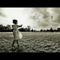 Sophie Hunger -  Le Vent Nous Portera -Badre Rmx by Dj Badre on SoundCloud