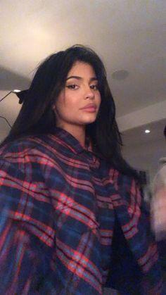 Looks Kylie Jenner, Estilo Kylie Jenner, Estilo Kardashian, Kylie Jenner Outfits, Kardashian Jenner, Kendall Jenner, Kylie And Travis Scott, Estilo Madison Beer, Kylie Jenner Instagram