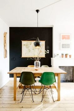 130 Small and Clean First Apartment Dining Room Ideas Decorating And Makeover – Home Design Interior Design Inspiration, Room Inspiration, Küchen Design, House Design, Design Ideas, Design Trends, Book Design, Design Projects, Design Styles