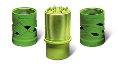 Turn Vegetables Into Spaghetti! » Yanko Design