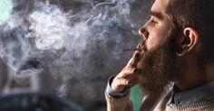 Piensa dos veces antes de fumar y tener sexo con varias personas - Huffington Post Mexico (blog)