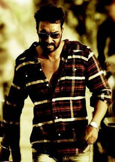 Ajay Devgan Hd Wallpaper Wallpaper Pinterest Indian Bollywood