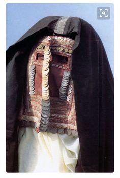 99e46f2672c6c 76 Delightful Saudi Arabian traditional dress images
