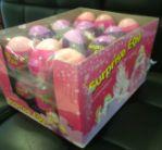 Kayleys Plastic Surprise Eggs - Girls.