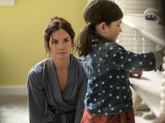 Ruth Wilson in The Affair Season 3