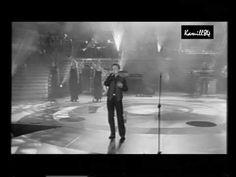 Budka Suflera - Jolka, Jolka pamiętasz (live) śpiewa - Felicjan Andrzejczak