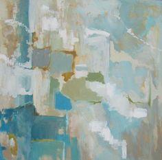 Nice Stephanie Wheeler Gallery U2022 Atlanta Fine Art   Abstract