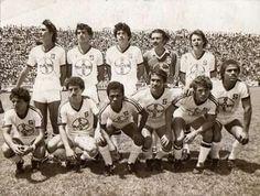 Campeón 82-83