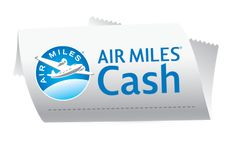 95 Reward Miles = $10 OFF at checkout.