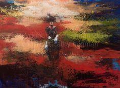 White Rose_2016_acrylic on board_30 x 40_copyright Cathy Hegman smallwm (1 of 1)