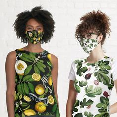 New In: Masks! Face fitting with adjustable straps, to be safe in style 😷✨ . . . #COVID19 #mask #fifikoussout #print #printedmask #redbubble Tank Man, Masks, Face, Prints, Mens Tops, Shopping, Style, Fashion, Swag