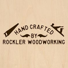 9 Best Woodworking Logos Images Woodworking Logo Tree Logos Wood