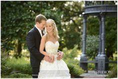 nj wedding photographer, ashford estate
