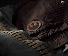You searched for rebel - Finn Star Wars - Ideas of Finn Star Wars - rogue one jyn erso Finn Star Wars, Star Wars Rebels, Rogue One Jyn Erso, Cara Dune, Rebel Scum, Rebel Alliance, Star War 3, Star Wars Gifts, Star Wars Characters