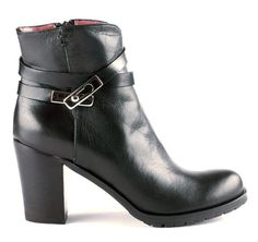 Win $346 Handmade Italian Leather Boots! https://www.pinterest.com/AUTOGRAFNY/