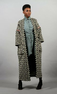 """Bestow Elan A/W 2013 """"Glamour Dear""""Collection 