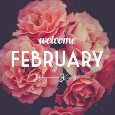 Happy February from all of us at @marenostrumhotel & Xenotel Group Hotels! 'Tis the month of love giving hope and the gateway to spring 2017 so let's rejoice together!  #feelingloved #newmonth #monthoflove #monthforlovers #28daysoflove #february2017 #welcomefebruary #hellofebruary #byejanuary #lastwintermonth #awesomemonth #newmonthnewstart #instagood #instamood #instadaily #instaaddict #igdaily #instalove #igaddict #instagreece #instatravel #travelgram #xenotelgrouphotels