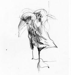 Stevee Stone   Sketchbook 17