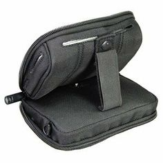 """Bracketron UFM-222-BL Carrying Case for 4.3"""" Portable GPS Navigator (UFM-222-BL) - by Bracketron. $24.84. General Information Manufacturer/Supplier: Bracketron, Inc Manufacturer Part Number: UFM-222-BL Brand Name: Bracketron Product Model: UFM-222-BL Product Name: UFM-222-BL Nav-Pack Portable GPS Navigator Case Marketing Information: The Nav-Pack is a new mounting option for most GPS, that can also double as a carrying case when not in use. Contouring to the to..."""