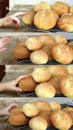 Pain à hamburger maison lesucresaledoumsouhaib.over-blog.fr/article-pate-a-couque-pour-viennoiseries-feuilletees-73070246.html
