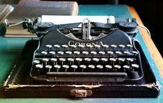 Ferramentas do escritor - Stephen King