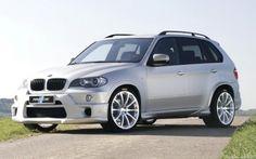135i Coupe, Infiniti M35, Bmw X5 E70, Bmw 2, Bmw Autos, Car Hd, Bmw Series, My Dream Car, Dream Cars