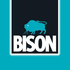 Bison   Online lijm- & kitadvies
