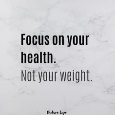 Healthy & Fit Quotes - Chelsea's Life - - Healthy & Fit Quotes – Chelsea's Life Workout Motivation 🙂 Healthy & Fit Quotes – Chelsea's Life Fitness Motivation Quotes, Weight Loss Motivation, Health Fitness Quotes, Wellness Quotes, Workout Motivation, Fitness Nutrition, Quotes About Health, Fitness Goals, Nike Fitness Quotes