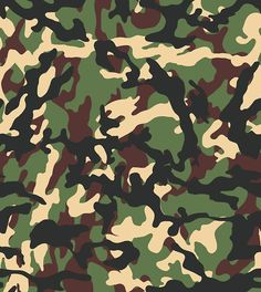 'Camo pattern' Drawstring Bag by Camo Wallpaper, Textured Wallpaper, Camouflage Wallpaper, Camo Stencil, Veteran Hats, Military Camouflage, Military Surplus, Camouflage Patterns, Silk Touch