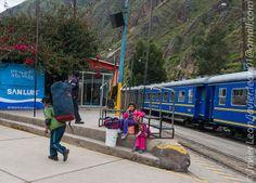 Machu Pichu - Peru. #machupichu-3.jpg