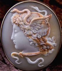 Medusa |