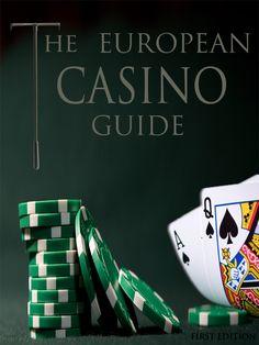 casino oakhurst