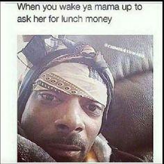 The Funniest Snoop Dogg Memes On Instagram (10 Photos)